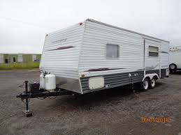 Camper Trailer Rentals Houston Tx Rentals Rv Motorhome And Travel Trailer Rentals In Oklahoma