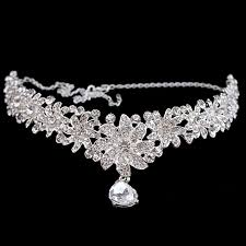 communion headpieces online get cheap communion headpiece aliexpress alibaba