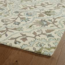 Area Rug 9x12 Stylish Wool Area Rugs 9x12 15 Best Ideas Of 9 12 In