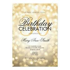 birthday invitations birthday invitation birthday invitations ikoncenter