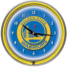 trademark global 14 in golden state warriors nba chrome double