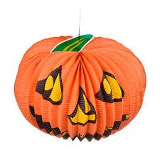 halloween pumpkin image online buy wholesale halloween pumpkin lanterns from china