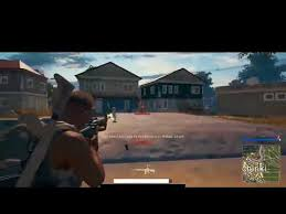 pubg aimbot download aimbot for pubg aimbot wallhack speedhack working download 2018