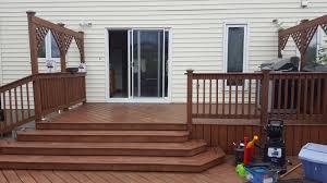 Longest Lasting Cedar Deck Stain by Best Deck Stain For Canada Best Deck Stain Reviews Ratings