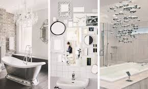glam bathroom ideas glam bathroom ideas mywahw