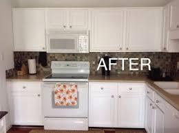 blue endeavor kitchen cabinets kitchen cabinet makeover the craft crib