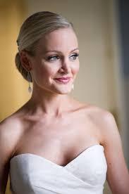 drop bridal earrings rhinestone drop earrings bridal jewelry elizabeth designs