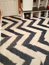 trend decoration carpet tiles home depot canada for thrift b and q