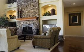 1930s Home Interiors by Best Living Room Decorating Ideas Designs Housebeautiful Home With