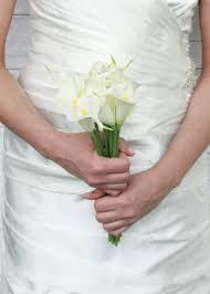 white calla white calla bundle silk flowers afloral
