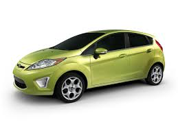 used ford fiesta for sale indianapolis in cargurus