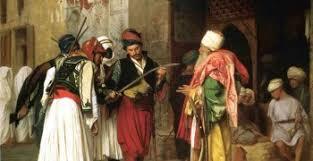 Economy Of Ottoman Empire Study Explores The Ottoman Empire S Lending System