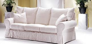 cleaning services cape town upholstery cleaning south africa