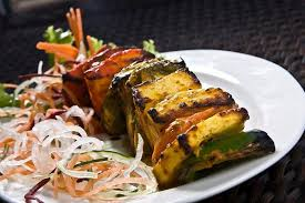 restaurant cuisine chambeli indian restaurant denham green you food you food