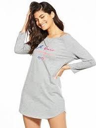 nightdresses for women shop nightdress for women very