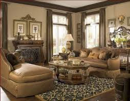 Tuscan Style Living Room Furniture Tuscan Living Room Furniture My Web Value