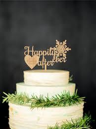 snowflake cake topper snowflake wedding cake topper food photos