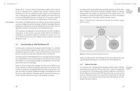 practical guide to sap netweaver pi development vo by sap press