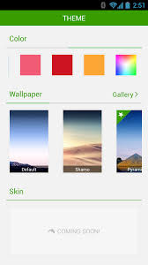 dolphin apk browser dolphin browser 10 1 0 chang log feature with images