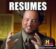 Find Free Resumes Online by How To Find Free Resumes Online The List The Restaurant Zone