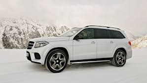 mercedes 2016 best of the best 2016 wheels suvs mercedes benz gls550 u2013 robb