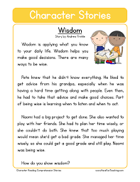 worksheets theme worksheets 4th grade opossumsoft worksheets and