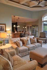 Popular Living Room Colors Galleries 246 Best Living Room Ideas Images On Pinterest Living Room Ideas