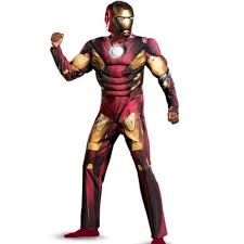 Cheap Halloween Costumes Men Cheap Halloween Iron Man Aliexpress Alibaba Group