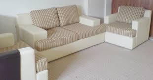 Make A Sofa by How To Make Sofa 13 With How To Make Sofa Jinanhongyu Com
