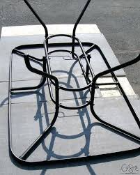 Mosaic Patio Table Top by Replacement Glass Table Tops For Outdoor Furniture Glass