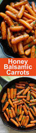 thanksgiving carrot side dish recipe 25 best ideas about honey carrots on pinterest carrots side