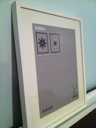 framing art when a mat won u0027t fit merrypad