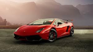 Lamborghini Gallardo Super Trofeo - 2012 lambo gallardo lp570 4 super trofeo stradale wallpapers u0026 hd