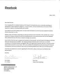 business sponsorship letter template sports sponsorship letter template youth sports sponsorship letter