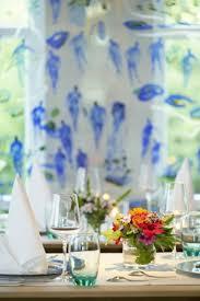 Restaurant Esszimmer In Hattingen Land Hotel Restaurant Mumm In Essen