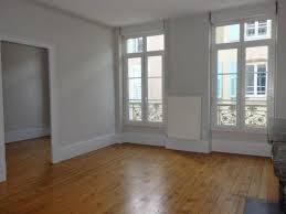 location chambre valence duplex à louer à valence location duplex 3 chambres valence