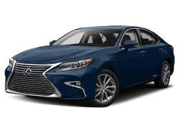 kendall lexus used cars kendall lexus of eugene vehicles for sale in eugene or 97401