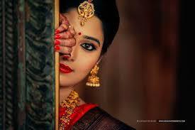 make up classes in ta bridal studio noor home