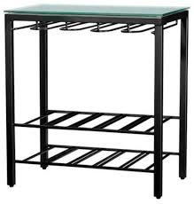 ideas for free standing wine racks u2013 fresh design pedia