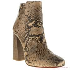 womens boots schuh shop shoes ankle boots womens boots schuh turn around