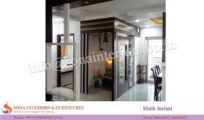 100 pooja rooms designs pooja room mandir designs pooja
