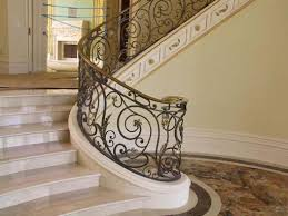 Iron Grill Design For Stairs Attractive Iron Grill Design For Stairs Stair Design Ideas Get