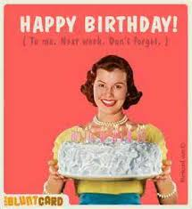 29th Birthday Meme - happy birthday sister funny ordinary quotes
