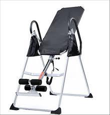 therapeutic chairs for backs richfielduniversity us