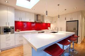 how to install tile backsplash kitchen red tile backsplash kitchen kitchen brick ideas red tile white how