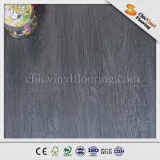 Laminate Flooring Non Slip Ce Laminate Flooring Ce Laminate Flooring Suppliers And