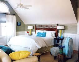 frank roop frank roop colorful beachy nantucket bedroom white blu flickr