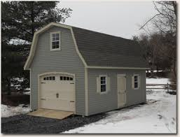 Two Story Barn Plans Dalama Shed Plans 2 Story