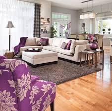 decoration salon avec cuisine ouverte decoration salon avec cuisine ouverte decoration salon cuisine