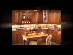kitchen cabinets chattanooga cabinet refacing chattanooga tn kitchen cabinet refinishing youtube